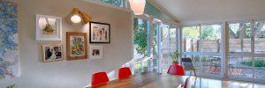 Cliff May photo 1--interior